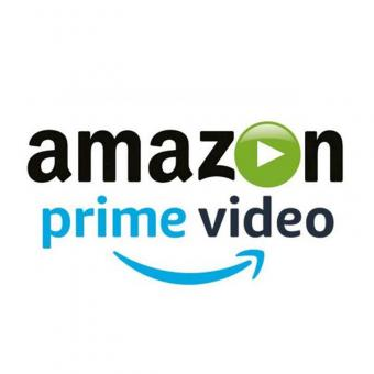https://www.indiantelevision.com/sites/default/files/styles/340x340/public/images/tv-images/2019/03/16/Amazon_Prime-Video_0.jpg?itok=ydMAMybL