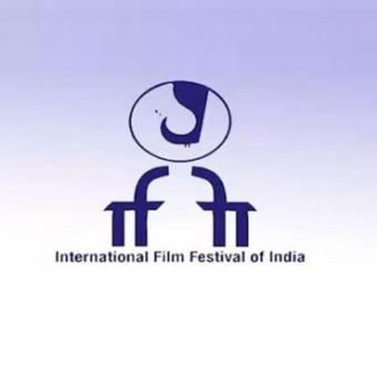 http://www.indiantelevision.com/sites/default/files/styles/340x340/public/images/tv-images/2019/03/18/International-Film-Festival-of-India.jpg?itok=KSGJt3fC