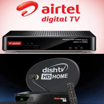 http://www.indiantelevision.com/sites/default/files/styles/340x340/public/images/tv-images/2019/03/18/airtel.jpg?itok=m8K2KXzC