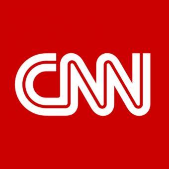 https://www.indiantelevision.com/sites/default/files/styles/340x340/public/images/tv-images/2019/03/18/cnn.jpg?itok=jIfyzYcl