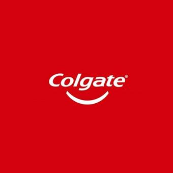 http://www.indiantelevision.com/sites/default/files/styles/340x340/public/images/tv-images/2019/03/18/colgate.jpg?itok=QhpwSg7t