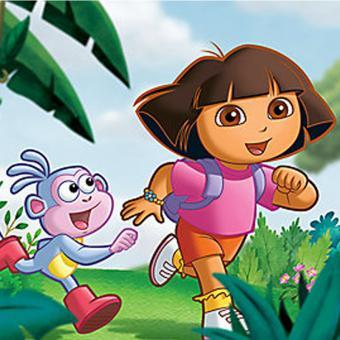 http://www.indiantelevision.org.in/sites/default/files/styles/340x340/public/images/tv-images/2019/03/18/dora-the-explorer.jpg?itok=blXQu5p6