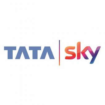 http://www.indiantelevision.com/sites/default/files/styles/340x340/public/images/tv-images/2019/03/18/tata-sky.jpg?itok=_FQHWOkB