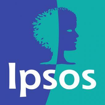 http://www.indiantelevision.com/sites/default/files/styles/340x340/public/images/tv-images/2019/03/19/Ipsos-India.jpg?itok=GNBxMVkx