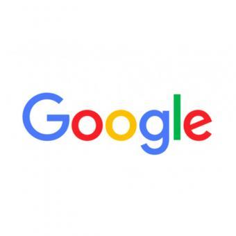 https://www.indiantelevision.com/sites/default/files/styles/340x340/public/images/tv-images/2019/03/19/google.jpg?itok=cXCEZSeV