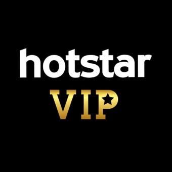 https://www.indiantelevision.com/sites/default/files/styles/340x340/public/images/tv-images/2019/03/19/hotstar.jpg?itok=L-yNvvXC