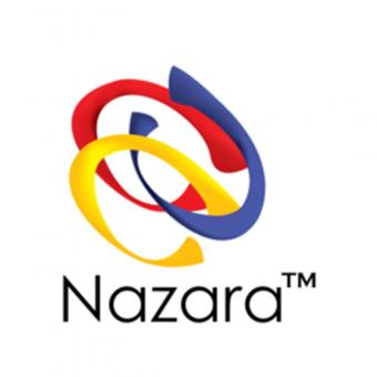 http://www.indiantelevision.org.in/sites/default/files/styles/340x340/public/images/tv-images/2019/03/19/nazaraaa.jpg?itok=HyibVTQ8