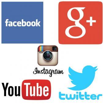 https://www.indiantelevision.com/sites/default/files/styles/340x340/public/images/tv-images/2019/03/19/social%20media.jpg?itok=L7tQOAJ0