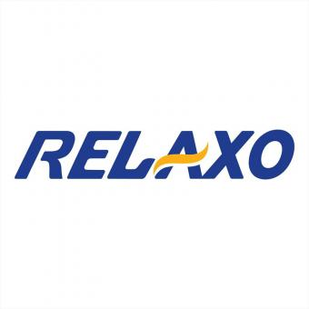 http://www.indiantelevision.com/sites/default/files/styles/340x340/public/images/tv-images/2019/03/20/RELAXO.jpg?itok=g0iSjrum