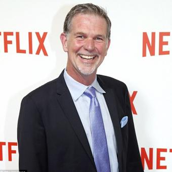 https://www.indiantelevision.com/sites/default/files/styles/340x340/public/images/tv-images/2019/03/20/Reed-Hastings.jpg?itok=NSnV2kxt