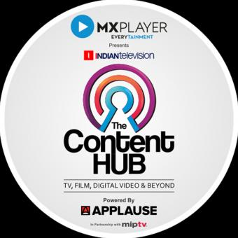 https://www.indiantelevision.com/sites/default/files/styles/340x340/public/images/tv-images/2019/03/20/content-hub-logo.jpg?itok=EUdgz2RV