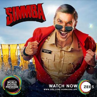 https://www.indiantelevision.com/sites/default/files/styles/340x340/public/images/tv-images/2019/03/20/simba.jpg?itok=peqhT5hd