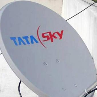 https://www.indiantelevision.com/sites/default/files/styles/340x340/public/images/tv-images/2019/03/20/tata-sky.jpg?itok=C6xwjprA
