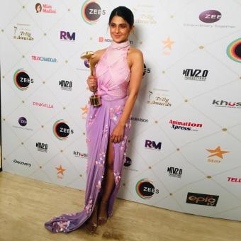 https://ntawards.indiantelevision.com/sites/default/files/styles/340x340/public/images/tv-images/2019/03/21/jiniffer.jpg?itok=aDeeaTtc