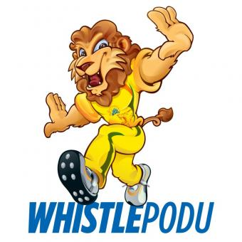 https://www.indiantelevision.com/sites/default/files/styles/340x340/public/images/tv-images/2019/03/22/chennai.jpg?itok=r8Tz3bcU