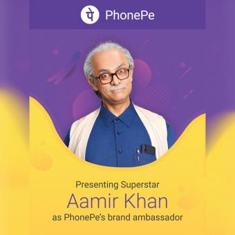 https://www.indiantelevision.com/sites/default/files/styles/340x340/public/images/tv-images/2019/03/22/phonepe.jpg?itok=p9ROFWUf