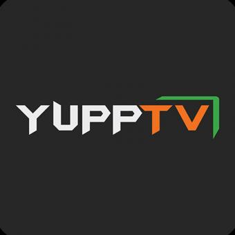 https://www.indiantelevision.com/sites/default/files/styles/340x340/public/images/tv-images/2019/03/22/yuptv.jpg?itok=5LU-VzcF