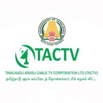 https://www.indiantelevision.com/sites/default/files/styles/340x340/public/images/tv-images/2019/03/23/Arasu-Cable.jpg?itok=sPNxq_DU