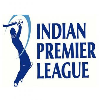 https://www.indiantelevision.com/sites/default/files/styles/340x340/public/images/tv-images/2019/03/23/IPL2.jpg?itok=byYuTYUF