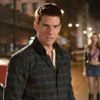 http://www.indiantelevision.com/sites/default/files/styles/340x340/public/images/tv-images/2019/03/23/Jack-Reache.jpg?itok=wrlygpYn