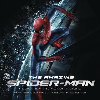 https://www.indiantelevision.com/sites/default/files/styles/340x340/public/images/tv-images/2019/03/23/The-Amazing-Spider-Man.jpg?itok=JFv7TP4k