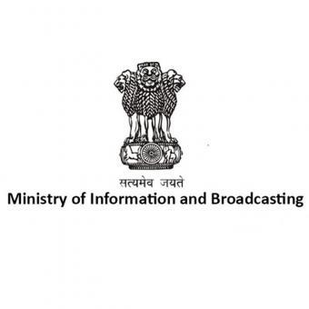 https://www.indiantelevision.com/sites/default/files/styles/340x340/public/images/tv-images/2019/03/23/mib.jpg?itok=1Hid5KLR