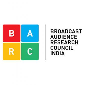 https://www.indiantelevision.com/sites/default/files/styles/340x340/public/images/tv-images/2019/03/25/barc.jpg?itok=MOJgM3ZB