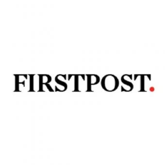 http://www.indiantelevision.com/sites/default/files/styles/340x340/public/images/tv-images/2019/03/25/firstpost.jpg?itok=W3HPT4Lb