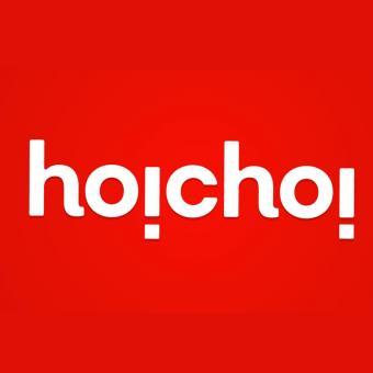 http://www.indiantelevision.com/sites/default/files/styles/340x340/public/images/tv-images/2019/03/25/hoichoi.jpg?itok=P1uDDlWv