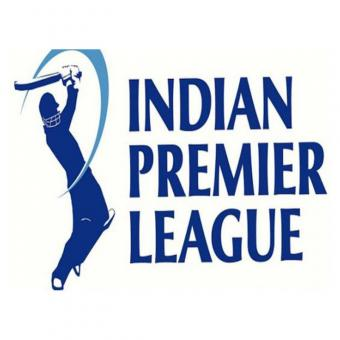 http://www.indiantelevision.com/sites/default/files/styles/340x340/public/images/tv-images/2019/03/25/ipl.jpg?itok=4W2X8A2z