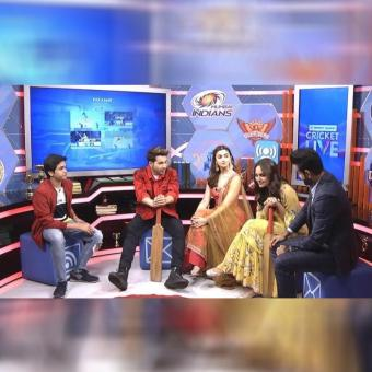 https://www.indiantelevision.com/sites/default/files/styles/340x340/public/images/tv-images/2019/03/25/vivo.jpg?itok=To-xBFdK