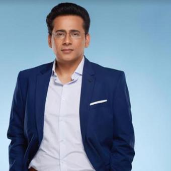 https://www.indiantelevision.com/sites/default/files/styles/340x340/public/images/tv-images/2019/03/26/rajiv.jpg?itok=5kxbpyeS