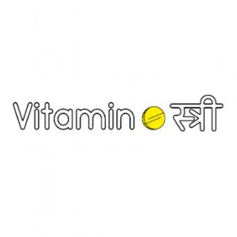 http://www.indiantelevision.com/sites/default/files/styles/340x340/public/images/tv-images/2019/03/26/vitamin_0.jpg?itok=r0F5cjWv