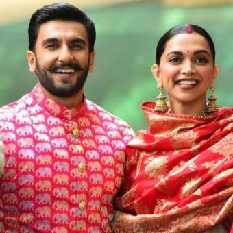 http://www.indiantelevision.com/sites/default/files/styles/340x340/public/images/tv-images/2019/03/27/ranveer.jpg?itok=iHSgp88N