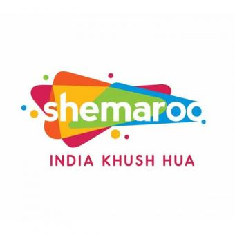https://www.indiantelevision.com/sites/default/files/styles/340x340/public/images/tv-images/2019/03/27/shemaroo.jpg?itok=Wr7eLjdI