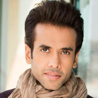 https://www.indiantelevision.com/sites/default/files/styles/340x340/public/images/tv-images/2019/03/28/Tusshar_Kapoor.jpg?itok=PnhNgQ2O