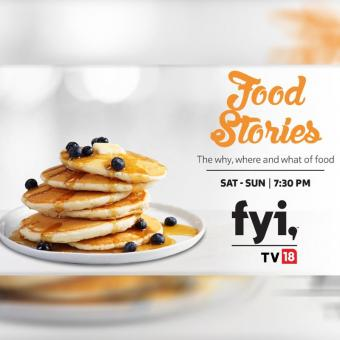 http://www.indiantelevision.com/sites/default/files/styles/340x340/public/images/tv-images/2019/03/28/fyi.jpg?itok=WLR5bUb7