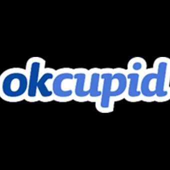 https://www.indiantelevision.com/sites/default/files/styles/340x340/public/images/tv-images/2019/03/28/okupid.jpg?itok=9qq4lcP6