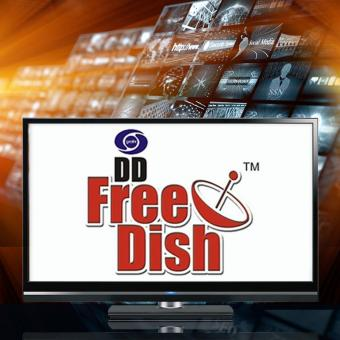 https://www.indiantelevision.com/sites/default/files/styles/340x340/public/images/tv-images/2019/03/30/DD-Free-Dish-Story.jpg?itok=WS6g8XoD