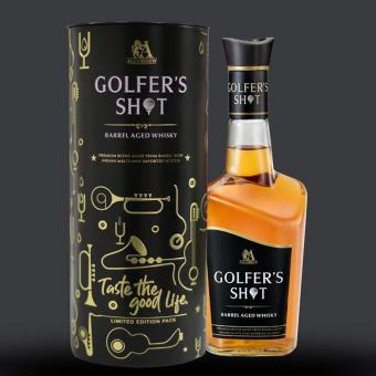 https://www.indiantelevision.com/sites/default/files/styles/340x340/public/images/tv-images/2019/03/30/Golfer_Shot_Whisky.jpg?itok=bnDYoXSY