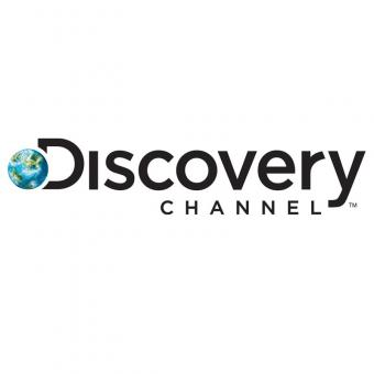 https://www.indiantelevision.com/sites/default/files/styles/340x340/public/images/tv-images/2019/03/30/discovery.jpg?itok=VfGBpFIV