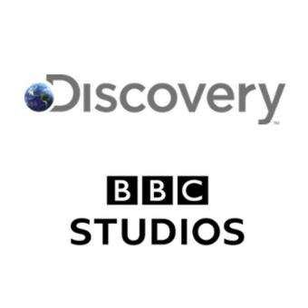 https://www.indiantelevision.com/sites/default/files/styles/340x340/public/images/tv-images/2019/04/01/discovery.jpg?itok=ZXMlV-hV
