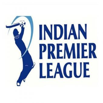 https://www.indiantelevision.in/sites/default/files/styles/340x340/public/images/tv-images/2019/04/01/ipl.jpg?itok=mgYl5nHy