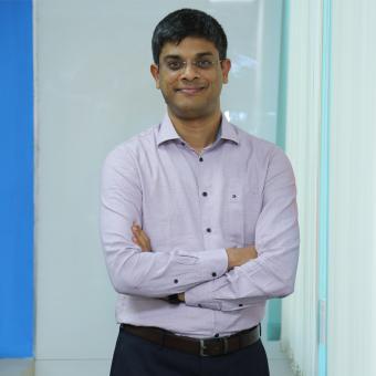 http://www.indiantelevision.com/sites/default/files/styles/340x340/public/images/tv-images/2019/04/02/3b_0.jpg?itok=zw9N0U_K