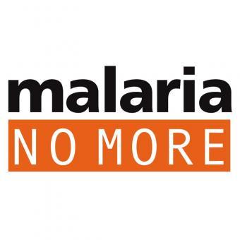 https://www.indiantelevision.com/sites/default/files/styles/340x340/public/images/tv-images/2019/04/02/malaria.jpg?itok=UuwOM7Xo
