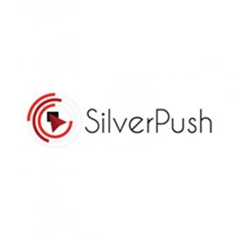 https://www.indiantelevision.com/sites/default/files/styles/340x340/public/images/tv-images/2019/04/02/silverpush_0.jpg?itok=5WSkIVEy