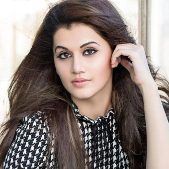 https://www.indiantelevision.com/sites/default/files/styles/340x340/public/images/tv-images/2019/04/02/taapsee.jpg?itok=tvPtNjSr