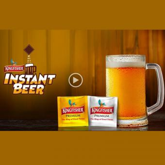 http://www.indiantelevision.com/sites/default/files/styles/340x340/public/images/tv-images/2019/04/03/Kingfisher_800.jpg?itok=0etsmTB8