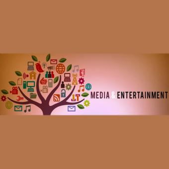 https://www.indiantelevision.com/sites/default/files/styles/340x340/public/images/tv-images/2019/04/03/Media%20and%20Entertainment%20Industry.jpg?itok=n7I-GfnP
