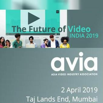 https://www.indiantelevision.net/sites/default/files/styles/340x340/public/images/tv-images/2019/04/03/avia.jpg?itok=s2dQ5EB6